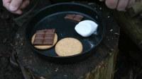 【野餐露营】营地英式甜品早餐