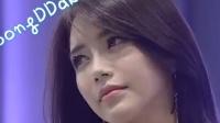 180719-22 2018 首尔汽车沙龙 韩国美女模特 车模 임솔아(林率雅)(3