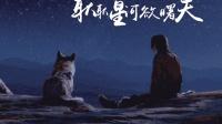 """《阿尔法: 狼伴归途》史上最感人的""""狼来了"""", 9月7日震撼来袭"""
