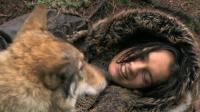 三分钟告诉你: 美国冒险电影《阿尔法: 狼伴归途》到底好看吗