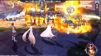 【冬瓜解说】《圣斗士星矢-手游》试玩03-有毒的阵容