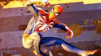 KOCOOL《漫威蜘蛛侠》02期: 我的另一份工作 全剧情流程攻略解说 PS4游戏