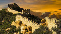 第7期 揭秘中国古代文化实力
