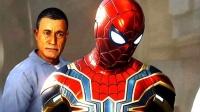 KOCOOL《漫威蜘蛛侠》11期: 漏网之鱼 全剧情流程攻略解说 PS4游戏