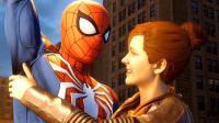 KOCOOL《漫威蜘蛛侠》16期: 飞蛾扑火 全剧情流程攻略解说 PS4游戏