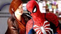 KOCOOL《漫威蜘蛛侠》17期: 事件的核心 全剧情流程攻略解说 PS4游戏