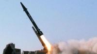 特朗普刚举起制裁大棒 伊朗就紧急后退