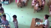 幼儿园多名幼童排队遭老师打脸 孩子痛哭挣扎竟被掐脖子扇耳光