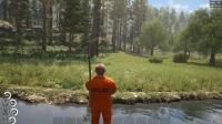 人渣Scum: 站在河边尿尿, 给下游的人送福利