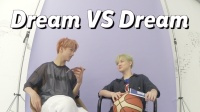 [N'-58] Dream VS Dream_志晟 VS 辰乐