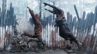 一部俄罗斯高分电影, 刀刀见血、步步致命, 有信仰的民族, 带玄幻的武侠