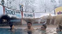 春节怎么玩? 世界排名前10温泉之旅等着你!