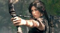 KO酷《古墓丽影11暗影》06期: 隐秘之城 全剧情流程攻略解说 PS4游戏