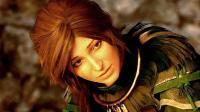KO酷《古墓丽影11暗影》09期: 存活的叛军 全剧情流程攻略解说 PS4游戏