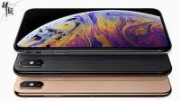 三款iPhone! 3分钟看完苹果新品发布会