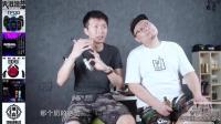 MADMAX 普罗旺斯 蓝莓薰衣草冰激凌【造雾评测】-1