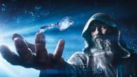 锦灰视读37《千面英雄》: 十分钟看懂世界神话学经典, 了解好莱坞编剧们的英雄公式