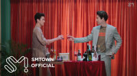 [STATION X 0] CHANYEOL X SEHUN_We Young_Music Video