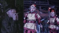 陈翔六点半: 这刺客, 在宫斗剧里活不过两集!