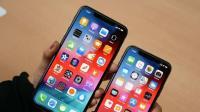 iPhone XR、iPhone XS和iPhone XS Max, 谁最值得买呢?