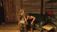 【古墓丽影 暗影】HoHo解说 EP-12 Shadow of the Tomb Raider