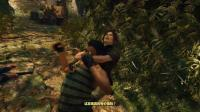 【古墓丽影 暗影】HoHo解说 EP-13 Shadow of the Tomb Raider