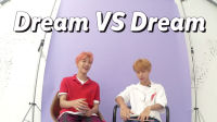 [N'-59] Dream VS Dream_渽民 VS 仁俊