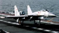 住在辽宁舰上是一种什么感觉 俄罗斯这次说出了大实话
