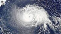 """为何不能人工干预台风?深度解析""""山竹"""""""