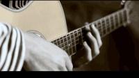 盗梦空间最经典的BGM-Time 吉他版本 一秒钟让你再次进入梦境