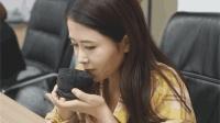 加薪煤炭糕: 吃土已不是宝宝的标配!