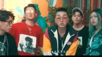 中国新说唱选手多雷原创曲《韶华》, 不愧是清华学霸级Rap