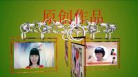 阳光美梅原创广场舞【DJ越爱越精彩】2-简单32步-编舞: 美梅-最新广场舞视频