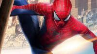 神奇蜘蛛侠35-最后的敌人出现, 这次的敌人相当强大