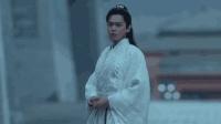 《庆余年》预告片, 张若昀李沁陈道明这演技没谁了!