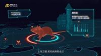 【悸动文化SS】—中博生物—猪蓝耳疫苗发布会视频