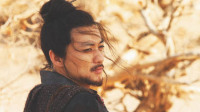 """剧集:《武动乾坤》杨洋张天爱虐恋升级 """"神助攻"""" 周一围惊喜登场"""