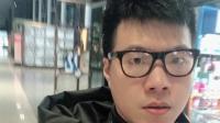 崔永元发文称黄毅清拒收传票四次
