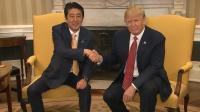 """避免发生台日冲突? 美媒建议日本与台军深化""""交流"""""""