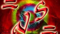 【欣赏】魔兽争霸澄海3C游戏2VS2 比赛 紫川小颗Vs小杰 小苏