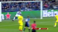 欧冠-普利西奇替补绝杀 多特蒙德客场1-0布鲁日取开门红