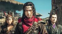 """曝""""燃动""""版片花 10月11日热血再续"""