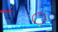 女孩醉酒入住酒店 疑遭服务员潜入房间性侵