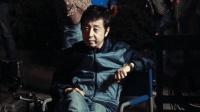 电影最TOP 110: 贾樟柯电影独家大盘点