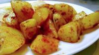 土豆美味又营养,但这几种土豆一定不要吃