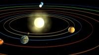银河系到底围绕着什么转, 听完科学家的解释恍然大悟