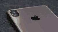 iPhone X下架, iPhone 8 Plus和iPhone XS哪个更值得选?