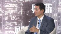 【一语道破】朱宁: 大湾区会创造更多潜在的金融需求
