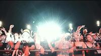沈阳K11艺术购物中心音乐节-艾客森商业摄制