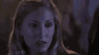 荔枝4分钟带你看完一个恐怖寄生虫的电影《异虫咒》